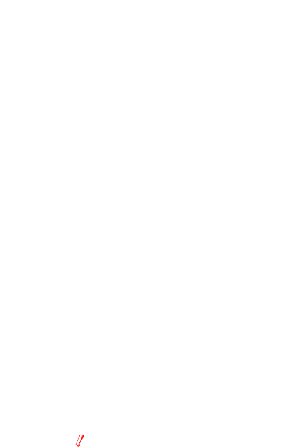 Zehe 2